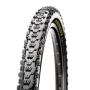 26x2.40 Maxxis Ardent 60a Wire TPI60