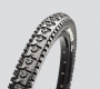 Покр.26x1.90 Maxxis High Roller 70a Kevlar TPI60 (500g)