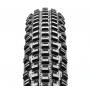Покр.26x1.90 Maxxis Larsen TT 70a Wire TPI60 (475g)