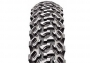 Покр.26x1.95 Maxxis Tomahawk 70a Wire TPI60 (595g)