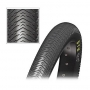 Покр.26x2.30 Maxxis DTH 60a Wire T