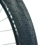 Покрышка TRANSITION TYRE - Wire - 26X2.2