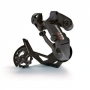 3.0 Rear Derailleur medium