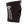 661 Neoprene Knee Sleeve