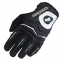661 TRANSITION GLOVE