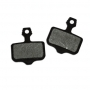 Elixir Metal Organic disc brake pads kit