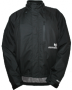 ExplorerJacket_front
