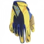 Fly Racing 805 Gloves