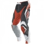 Fox racing Blitz Pant