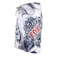 Fox racing Encore Boardshort