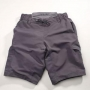 Fox racing Mid-Ranger Short