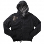 Куртка Fox Basecamp Jacket black