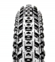 Maxxis Cross Mark 26x2.1 kevlar