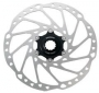 Shimano Disc Rotor XT Splined RT78 L 203mm