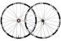 Shimano XT Wheels All Mountain M776