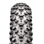 Покр.26x2.35 Maxxis Ignitor 60a Kevlar TPI60