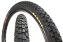 Покр.26x2.40 Maxxis Holy Roller 60a