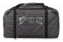 Сумка Podium Gearbag black pinstripe 2009