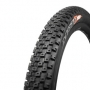 Покрышка MOTO DIGGER TYRE - Wire - 26X2.35 kevlar