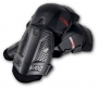 Наколенники Launch Shorty Knee Pad black one size 2009
