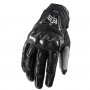 Перчатки Bomber Glove black 2010